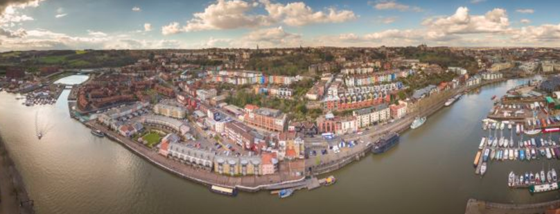 24hrs in Bristol Photography Competition