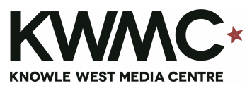 Knowle West Media Centre's creative agency is looking to expand its team!