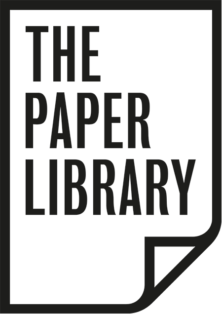 The Paper Library  – Student Stationery Competition