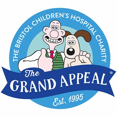 Junior Designer Role Vacancy at The Grand Appeal