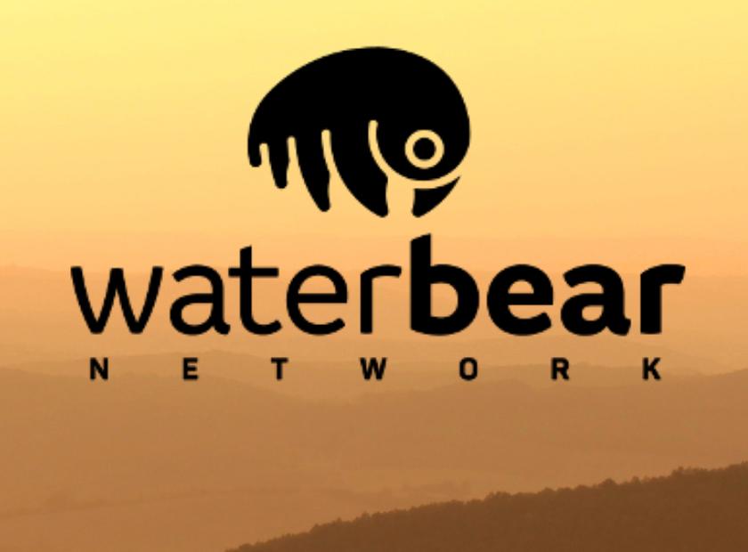 Waterbear Job Offer