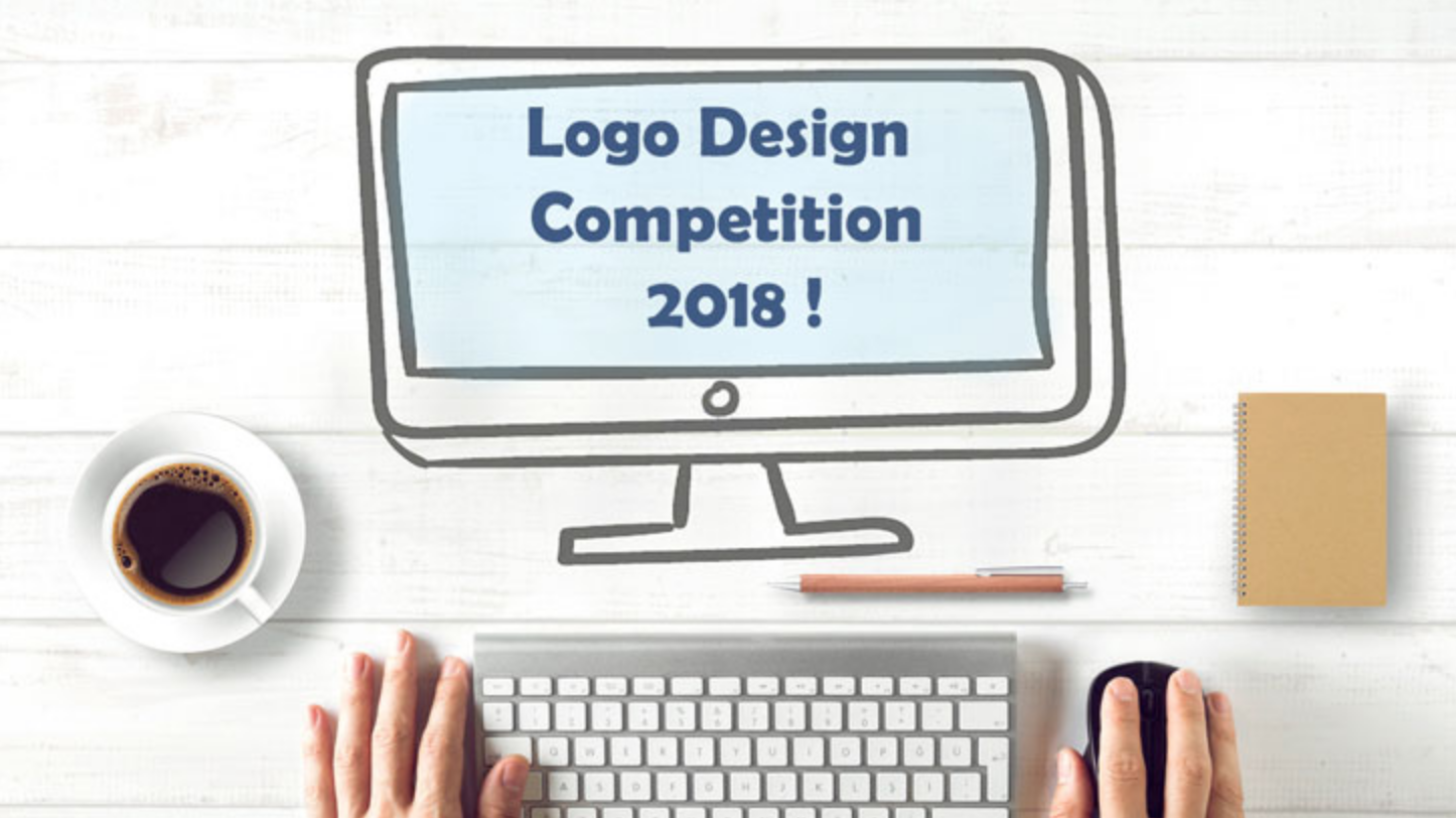 Student design brief: call for entries