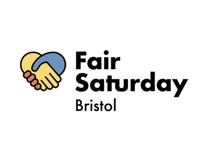 Fair Saturday: Bristol