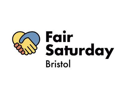 Fair Saturday: Bristol