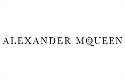Graduate Trainee, Alexander McQueen