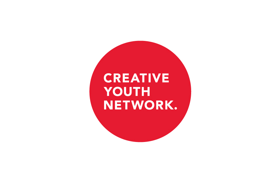 Open Call for Young Graphic Designer