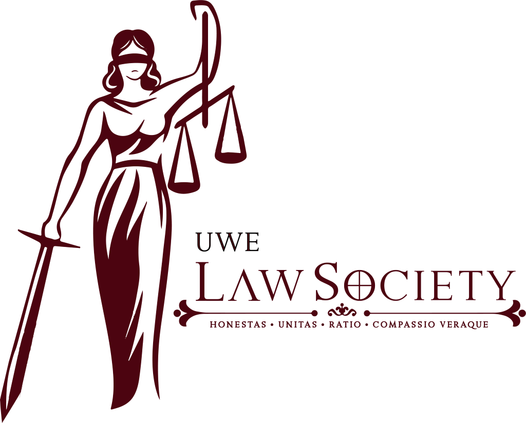 UWE LAW SOCIETY