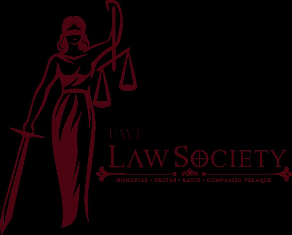 UWE LAW SOCIETY
