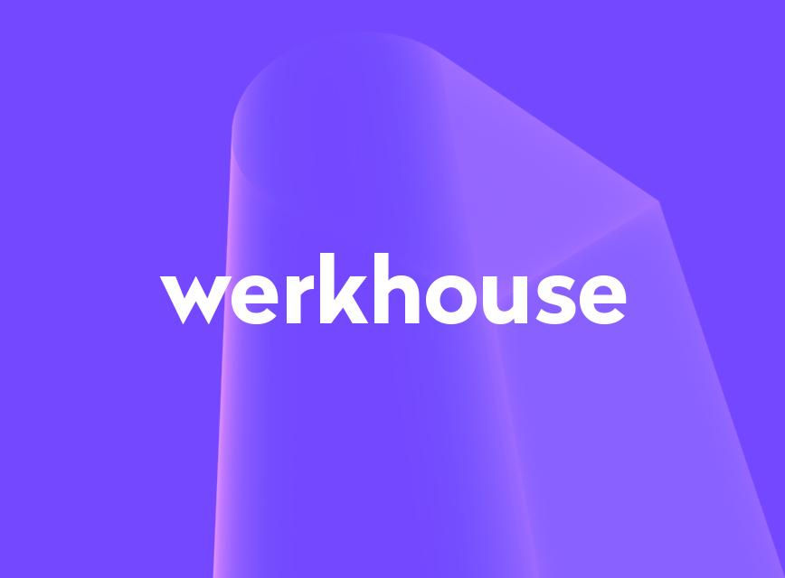 WerkHouse