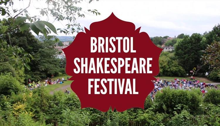 Bristol Shakespear Festival