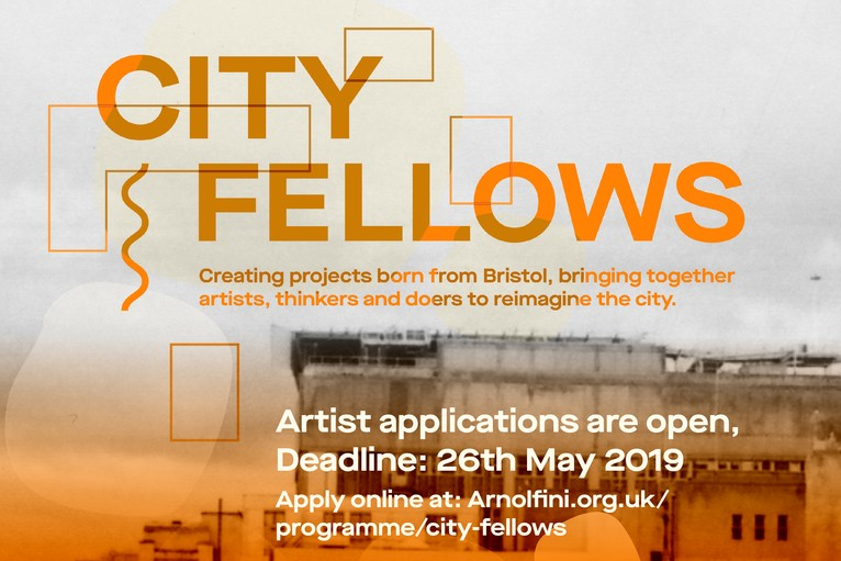 City Fellows