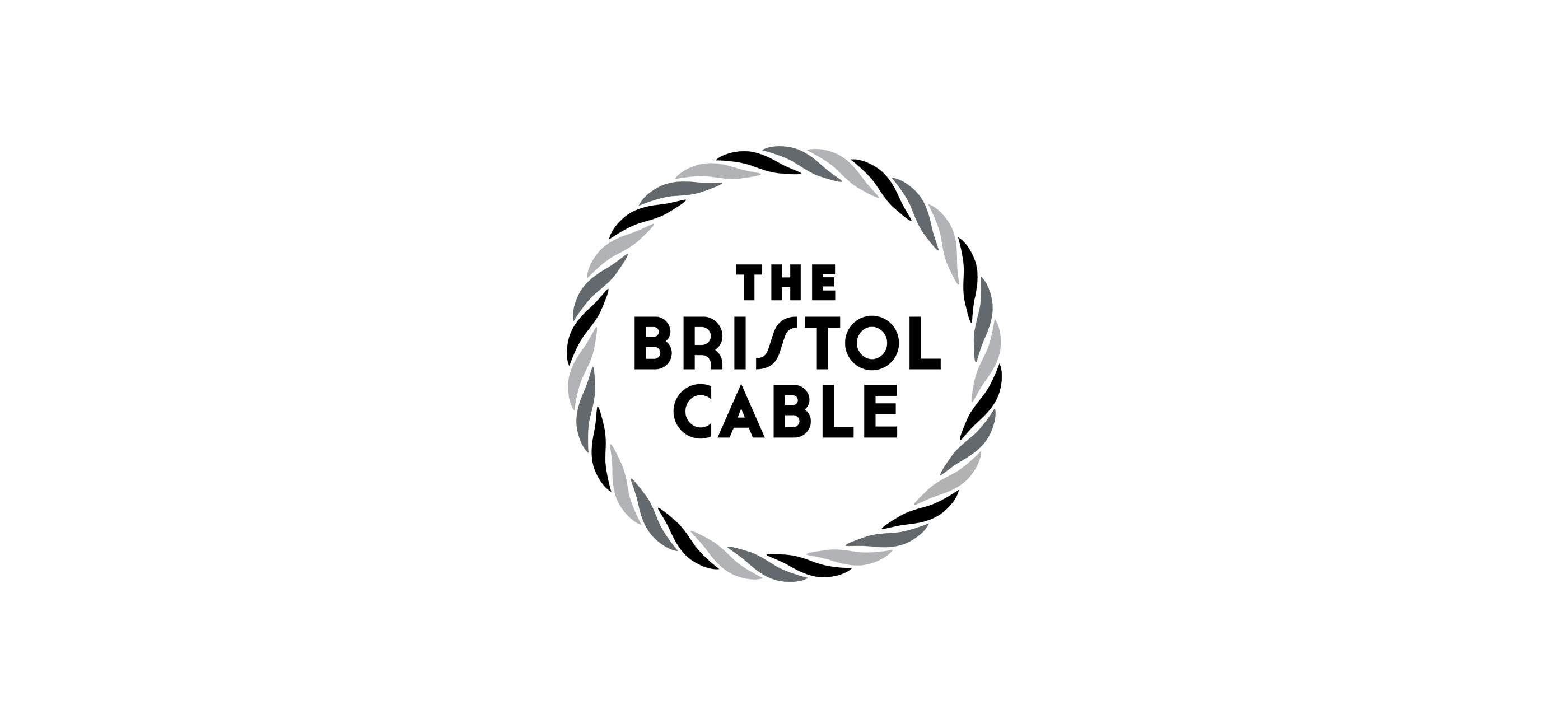 The Bristol Cable: Early Career Journalism Placement