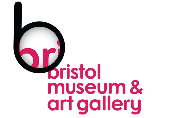 The World in Bristol | Bristol Museums