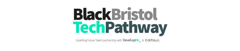 Software Developers – Grad Opportunity