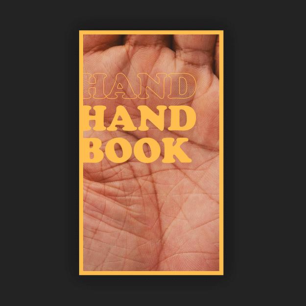 Hand Handbook
