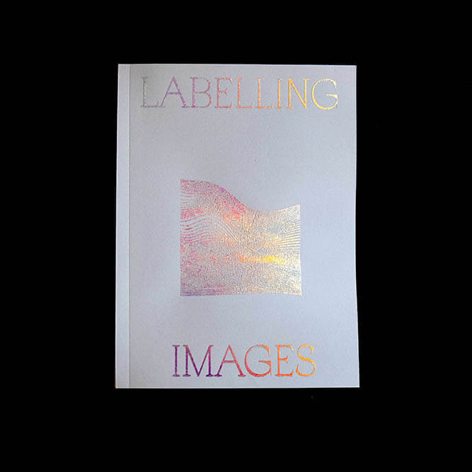 Labelling Images