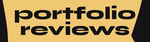 Portfolio Review – Creative Lives in Progress